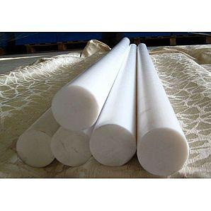 Teflon Drift gauge for tubing Nylon Drifts for casing