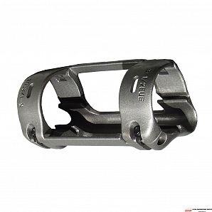 "Cross Coupling ESP Cable Protector EUE 3-1/2"""