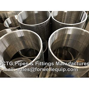 L80 BTC Couplings 9-5/8""